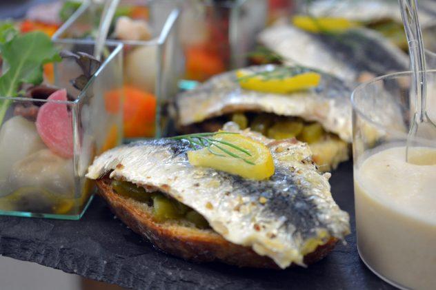 LeBretagne_cuisine_printemps2016 (web8)
